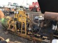 booster_station_dredging